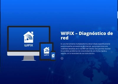 WIFIX